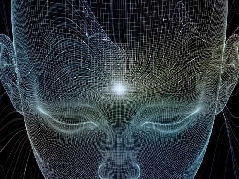 Lepsza pamięć, jasność umysłu i pewność siebie? Teraz to możliwe!