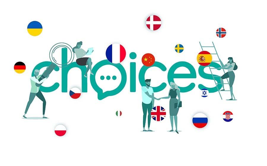 Nauka języków online to nie fanaberia a nowy, lepszy standard